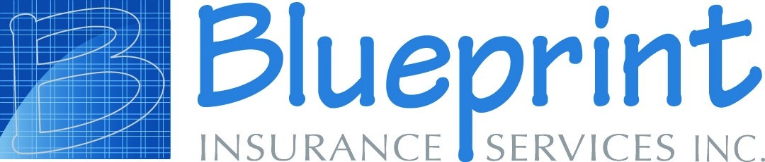 Image result for blueprint insurance logo