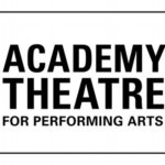 Academy Theatre for Performing Arts