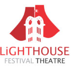 Lighthouse Festival Theatre