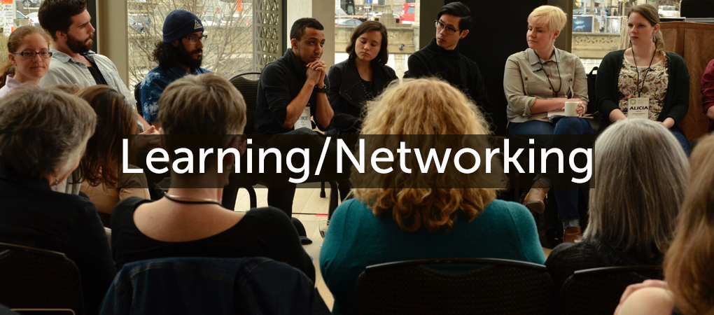 LearningNetworking-option 2