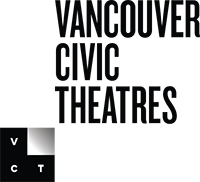 Director, Vancouver Civic Theatres
