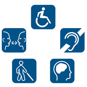 Accommodations & Accessibility In The Workplace