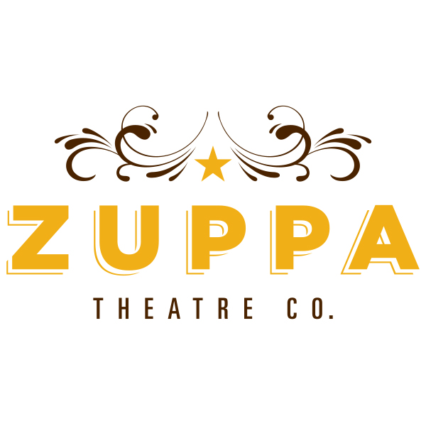 20 Years Of Zuppa