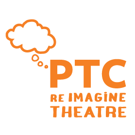 What It Means To Reimagine Theatre