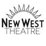 New West Theatre