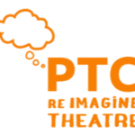 Playwrights Theatre Centre