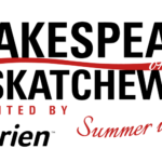 Shakespeare on the Saskatchewan Festival