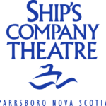 Ship's Company Theatre Society